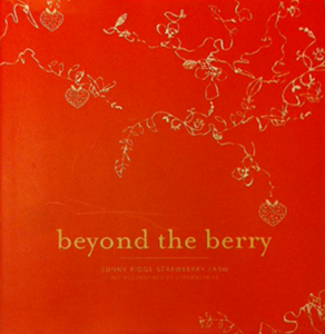 book Beyond the Berry