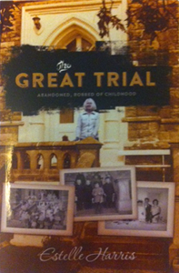 book The Great Trial